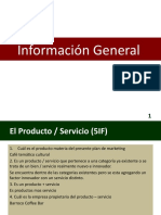 18745_EJEMPLO_TAF_CAFE_TEMATICO-1567635812.pptx
