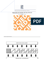 2_faci_ent.pdf