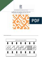 7_rea_acon.pdf
