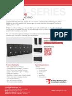ckp-series_datasheet