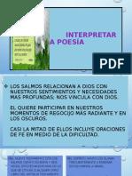 DIAPOSITIVAS EXPOSICION SALMOS (1).pptx