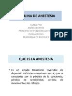 MAQUINA DE ANESTESIA PRINCIPIO DE FUNCIONAMIENTA.pdf
