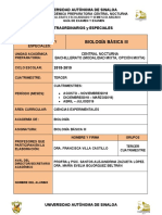 GUIA-EXAMEN-EXTRA-ESPECIAL-BIOLOGIABASICAIII-Academia-Agosto2018