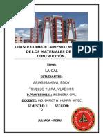 LA CAL.docx