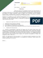 Primer Parcial - Proyecto de Vida Autobriografia.doc