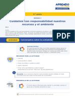 Explicación dia-1.pdf