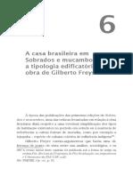 OpenAccess-ARAGÃO-9788580391787-08