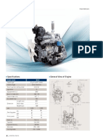 HYUNDAI D4DA 98HP.pdf