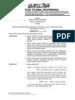 Fatwa-MUI-Nomor-18-Tahun-2020-tentang-Pengurusan-Jenazah-Tajhiz-Janaiz-Muslim-COVID-19.pdf