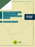 Informe_Direito_Humano_a_Alimentacao_e_N.pdf