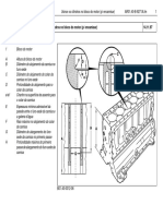 AR0140B9271A.pdf