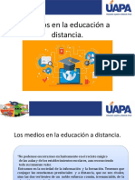 Educacion_a_Distancia_Guia_Didactica GRACIA