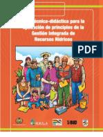recursos-hidricos-guia.pdf