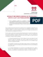 infonavit_marzo_26_2020.pdf