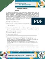 AA1_Evidencia_Guia_de_evaluacion