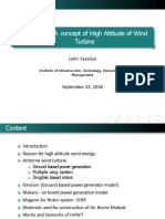 highaltitudewind-181014141333 (1)