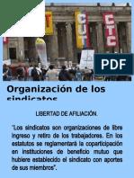 como-se-organiza-el-sindicato3