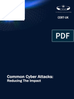Common_Cyber_Attacks-Reducing_The_Impact.pdf