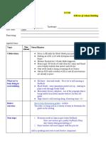 2 27 20 literacy task force agenda