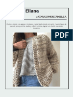 Chaleco_Eliana_RD.pdf