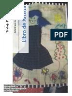 DIDACTICA TP2 - copia.pdf