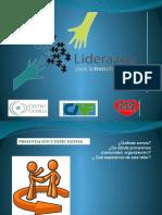 DIASPOSTIVA EVALUACION Y FINANCIAMIENTO DE PROYECTOS