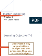 Chapter 5 - Master Budgeting.pptx