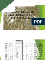 EJEMPLO_NUMERICO_EN_PDF