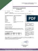 LF 0050 0324 15 EQUIPO DE CORTE DIRECTO SERGEO.pdf