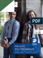 FPMs-2018-web.pdf