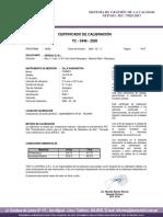 TC 3446 1000AT1 99 OLLA WASHINTONG SERGEO