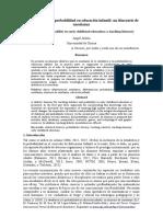 La estadística y la probabilidad en educación infantil un itinerario de enseñanza.pdf