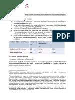 Droits-majorés-Note-2018-19-V1.pdf