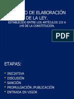 ELABORACIÓN DE LA LEY PPT.pptx