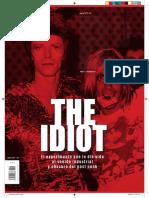 Revista-bb-final.pdf