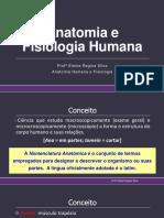 1. Conceito da Anatomia.pdf