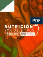 Cartilla educativa nutrición_comp