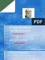 Socrates_clase_para_29_de_julio