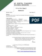 Syllabus-BCom Hons.72164612 (1)