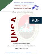 guia de laboratorio de maquinas electricas UNSA 2019.doc