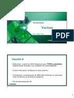 97-Hepatite B