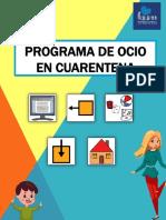 Programa de Ocio en Cuarentena (1) (1)