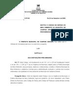 Lei municipal que trata sobre os sons(campina grande).pdf