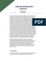 La relación ántropo-bio-cósmica.docx