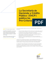 ey-shcp-criterios.pdf