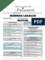 El Peruano 22 de abril 2020.pdf