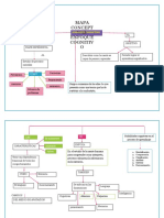 MAPA CONCEPTUAL NUEVO (1) (1).docx