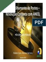 Apresentação_postes_final - ANATEL