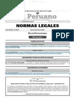 El Peruano Normas Extra Legales 21 de abril 2020.pdf