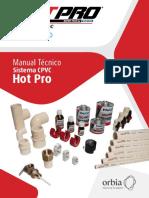 HotPro_Manual_-FEB-24-2020